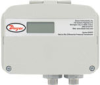 Differential Pressure Transmitter -- Series WWDP
