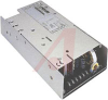 500 WATT SWITCHING POWER SUPPLY, WITH FAN, PFC MEETS EN61000-3-2, 24V@21A -- 70006178 - Image
