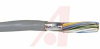 Cable, Multi-Conductor; 15; 24 AWG; 7 x32; 0.27 in.; 0.010 in.; 0.032 in. -- 70138332 - Image