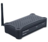 WPG-150 Wireless G Presentation Gateway -- WPG-150 - Image