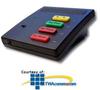 Digitalks, Inc. Sparky USB Voice Recorder -- USB-SPARKY