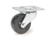 CD-CDF Swivel Casters -- cd-2-sr