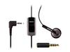 Mono Headset for E62 -- 0276511