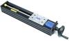 BiSlide® Positioning System -- 0100