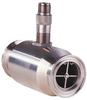 Sanitary Turbine Flowmeter -- FTB-400 Series - Image