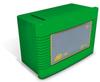 Compact Bubble Sensor -- CS470 - Image