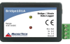 MadgeTech Bridge 101A Data Logger -- Bridge101