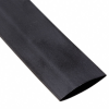 Heat Shrink Tubing -- A109037-01-ND -Image