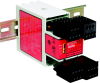 Emergency Stop & Stop Control -- Safety Mat Monitoring Modules