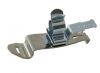 EMC Shield Clamps -- SFZ|SKL -- View Larger Image