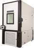 SE Series Single Stage Environmental Test Chamber -- Model SE-2000