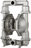 Specialty Pumps -- View Larger Image