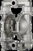 Specialty Pumps - Image
