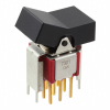 Rocker Switches -- CKN11481-ND -Image