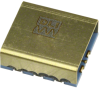RF Filters -- 1761-1019-ND -Image