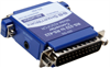 4-Channel RS-232 to RS-422 Converter - DB25 -- BB-422CFCR