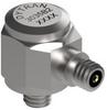 Miniature Accelerometer -- 3035B2