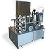 Lubrication System Providing 2 GPM Minimum at 30 PSI -- YC868-1