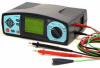 TeraOhm 5KV Insulation Tester -- Sterling MI2077