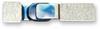 Battery Strap Resettable PTCs -- MXP250K - Image