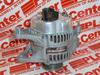 AC DELCO 321-1244 ( ALTERNATOR/VOLTAGE REGULATOR 120AMP )