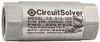 Thermostatic Balancing Valve -- CircuitSolver® - Image