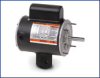 Light Industrial / Commercial AC Motor -- YPC3625A