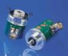 Optocode Rotary Position Sensor -- SSI