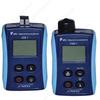 Multimode Fiber Test Kit -- AFL-CKM2