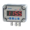 SRP-N118 Digital Alarm Indicator for Wall Mounting