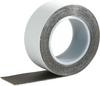 Magic Wrap Tape -- 0700353