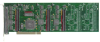 Digital Input/Output Card -- PCI-DIO-72