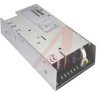 POWER SUPPLY, PFC MEETS EN6100-3-2, 24V, 21A MAX, SWITCHING -- 70006172