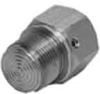 D15 Series #15 In Line Diaphragm Seal -- D15992 - Image