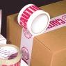 Carton Sealing Tape -- T902P08