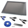 Display Modules - LCD, OLED, Graphic -- 3M10398-ND