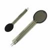 Force Sensors -- 1027-1001-ND -Image