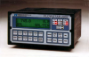 Flowstar 2005 Flow Computer Enhanced Mass Flow Rate Indicator/Totalizer for Liquids - Image