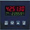 1/16 DIN Timer -- C48T