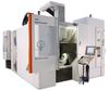 HPM Series -- Mikron HPM 800U / Pallet Ready Version