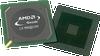 AMD Geode™ LX Embedded Processor -- ALXD800EEXJCVD C3