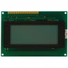 Display Modules - LCD, OLED Character and Numeric -- 67-1761-ND