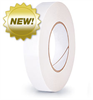 Double-Coated PET Tape with Differential Adhesion -- A297C