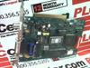 ETHERNET CONTROLLER CARD W/COAXIAL CABLE CONNECTR -- DE100AA