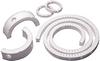 PTFE Lantern Rings - Image