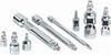Tool Kits -- 6673360