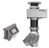 Freefall Metal Detection System -- Vistus Freefall - Image