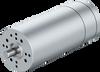 ECI Motors -- ECI-63.60-K3-D00 -Image