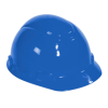 3M H-700 Blue Hard Hat -- OCS1924