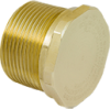Stopper Plug -- 757 Series Stopper Plugs - Image